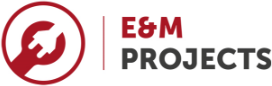 E&M Projects